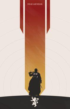 Kingslayer by Noble--6.deviantart.com on @DeviantArt
