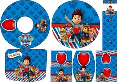 paw-patrol-free-printable-kit12.jpg (768×543)