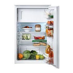 Kühl-Gefrierkombinationen & Gefrierschränke - IKEA.AT