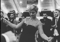 Turkish wedding | by Marleen Serné