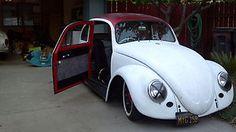1964 Volkswagen Beetle - Classic @eBay