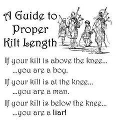 Scottish Quotes, Scottish Man, Scottish Culture, Scottish Gaelic, Scottish Kilts, Scottish Plaid, Jock, Scotland History, Men In Kilts