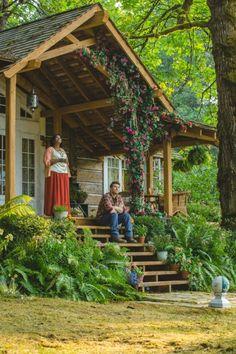Resenha do filme ''A Cabana'', confira já! http://www.kailagarcia.com/2017/04/11/resenha-filme-a-cabana-de-stuart-hazeldine/