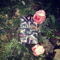 #MardiConseil : Aujourd'hui @alienorperignon vous parle du dernier @miacalendargirl paru chez @hugonewromance #CalendarGirl #AudreyCarlan #lecture #livre #litterature #bibliophile #bibliotheque #bücher #bücherwelt #book #bookstagram #booklover #bookphotography #picoftheday #nature #fleurs #flower