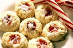 CHRISTMAS RECIPES FOR COOKIES ENHANCE SWEETNES OF CHRISTMAS