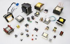Introduction to #Electrical #Transformers #Electronics #STEM #MAKE #SkillsGap