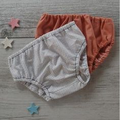 Diaper Cover for you baby,