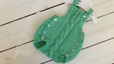 Punto Pañalero bodies hechos a mano bebé por pontinhosmeus