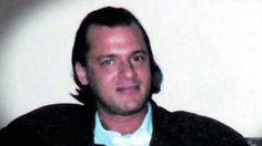 26/11: India makes fresh request to US for extradition of David Headley Rana