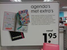 Hema agenda Trend: personalisering