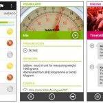 Lingualia, red social para aprender idiomas, llega a los 50 mil estudiantes y lanza app para Android - http://www.cleardata.com.ar/internet/lingualia-red-social-para-aprender-idiomas-llega-a-los-50-mil-estudiantes-y-lanza-app-para-android.html