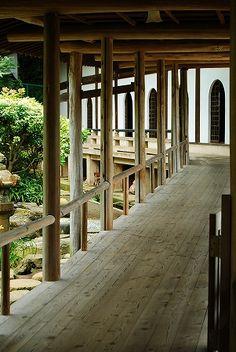 Komyo-ji Temple, Kamakura, Japan http://aiai3.seesaa.net/upload/detail/image/B8F7CCC0BBFBA1A1C5CFA4EACFADB2BC.jpg.html