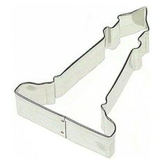 Lighthouse Metal Cookie Cutter >>> Read more at the image link. (This is an affiliate link) Lighthouses In Oregon, Baking Supply Store, Christmas In July, Christmas Cookies, Metal Cookie Cutters, Cut Out Cookies, Baking Tools, Cookie Jars, Cool Kids