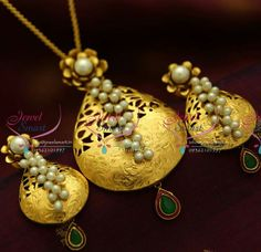 Tree Branches, Gold Pendant, Christmas Bulbs, Art Pieces, Pearl Earrings, Pearls, Diamond, Holiday Decor, Jewelry