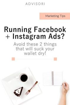 mobile marketing ideas Tips Social Media Marketing Business, Facebook Business, Digital Marketing Strategy, For Facebook, Facebook Marketing, Content Marketing, Online Marketing, Mobile Marketing, Advertising Strategies