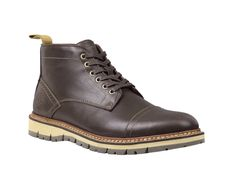 Men's Earthkeepers® Britton Hill Chukka Boots - Timberland