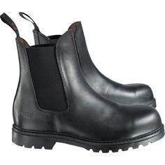 hommes Côté Fermeture Éclair Bottines homme Boot Handmade Hommes Bleu Marine Jodhpurs Boot