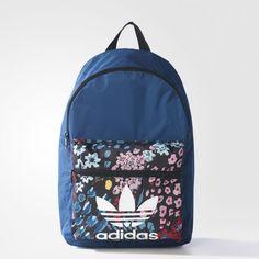 adidas - Mochila Classic Adidas Bags 3ecfed1a32a49