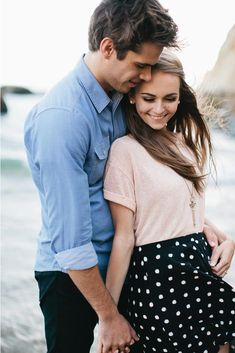 Signs of True Love From a Man ★ See more: http://glaminati.com/signs-of-true-love-from-a-man/