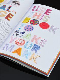 NTU Art & Design Book