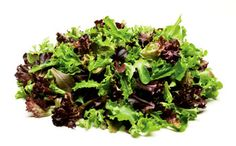 Sweet Baby Lettuces pack a powerful Vitamin A punch. My fav. Rare Flowers, Colorful Flowers, Landscape Design, Garden Design, Different Types Of Flowers, Magic Bullet, Pureed Food Recipes, Lettuce, Organic Gardening