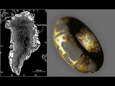 Found Mysterious Object with 31 Million Years of Origin EXTRATERRESTRIAL (Video) - The Premonition