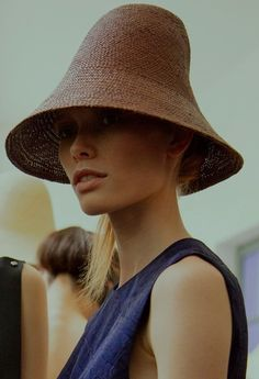 healthy living at home sacramento california jobs opportunities Looks Style, My Style, Fashion Gone Rouge, Types Of Hats, Pamela, Love Hat, Living At Home, Summer Hats, Jil Sander