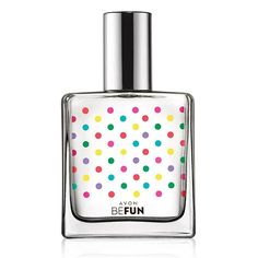 Shop AVON BE fragrance collection. Fun, daring, romantic. One of three expressive scents that capture all of your fabulous sides. Switch up your scent to match your mood.