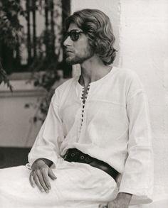 Risultati immagini per yves saint laurent marrakech