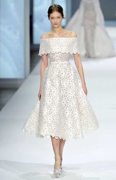 Prim/Est 2015 -RALPH AND RUSSO