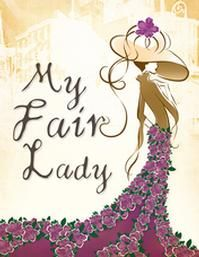 Lyceum_Theatre_Continues_50th_Season_with_MY_FAIR_LADY_721731_20010101