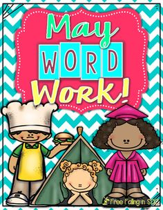 *Super cute Mothers Day, Memorial Day, and outdoor fun themed color by code pages that can be used in the classroom during independent time, small groups, review, or even homework. WHATS INCLUDED???*2 sight word practice pages (lemonade stand & camping)*1 practice page for digraphs (BBQ fun)*1 practice page for short vowel practice (word families)*1 practice page for vowel teams (Fishing Friends)*1 practice page for control r words (Mothers Day)*1 practice page for consonant blends (Littl...