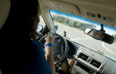 #ItCanWait: Teens Moved to Tears Over Distracted Driving Story
