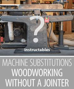 Finding Woodworking Patterns for All Your DIY Woodworking Projects - Easy Becker Diy Woodworking Woodworking Projects For Kids, Woodworking Patterns, Woodworking Classes, Woodworking Furniture, Diy Wood Projects, Woodworking Shop, Woodworking Crafts, Woodworking Plans, Popular Woodworking