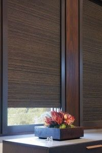 EXTREME Room Darkening for blackout shades. Use with your existing ...