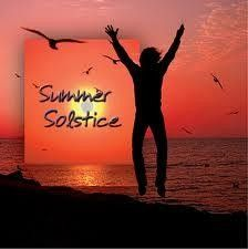 Summer Solstice Family Fun Night Raleigh, NC #Kids #Events