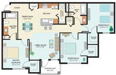 Parkway Place Apartments in Melbourne, FL | Apartments.com