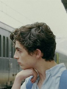call me by your name   Tumblr