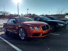 cool Most popular New Sports Cars auctions