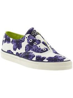 937319813d318 241 Best Shoes images