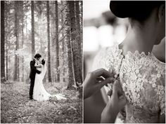 Norwegian Wedding by Mona Moe Machava Photography - Bryllup fra Noresund: http://www.norwegianweddingblog.com/2015/03/bryllup-fra-sole-hotell-av-mona-moe-machava-photography.html