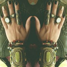 Boho Style tumblr | tumblr_mpm40ombyc1s7fl8ko1_500.jpg