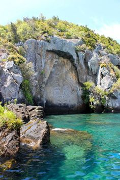 New Zealand 2, 3, and 4 Week Itineraries - Part Time Traveler