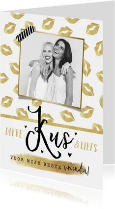Alle zomaar kaarten van Kaartje2go Blog, Movie Posters, Design, Products, Pictures, Children, Surprise Boyfriend, Friends, Simple