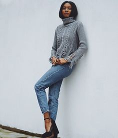 d06f107e0d3 Bisous Natasha waysify London Models