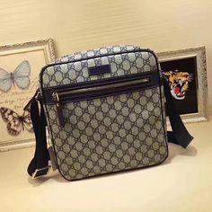Gucci Messenger Bags 201488