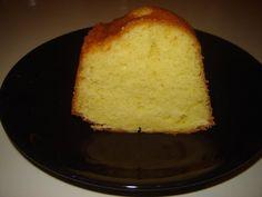 Το πιο ΑΦΡΑΤΟ Κέικ Βανίλιας - The Best Fluffy Vanilla Cake - YouTube