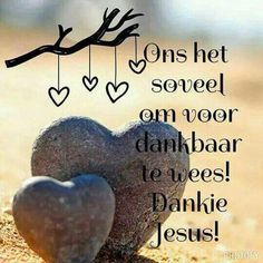 Segoed Prayer Verses, Bible Verses Quotes, Sea Quotes, Jesus Quotes, Christian Messages, Christian Quotes, Witty Quotes Humor, I Love You God, Afrikaanse Quotes