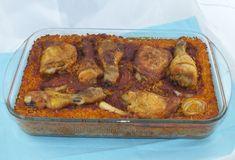 Chicken Wings, French Toast, Meat, Breakfast, Food, Morning Coffee, Essen, Meals, Yemek