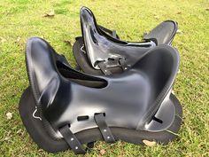 Pandora Carbon Fibre Saddles Everyone needs an LBS (Little Black Saddle), Hmmm Matt or Shinny?